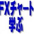 fx_c_manabu2