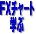 「【ライブ】WITV Recommend 「投資家必見!最新トレード術」 (2013/11/25放送)」」 持田有紀子氏 YouTube