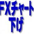 fx_c_sage2